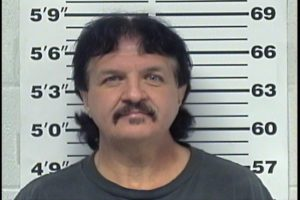 BOATWRIGHT, GARY CHARLES - Failure to Appear