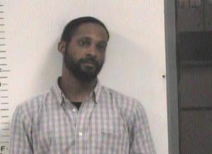 Dewayne Woodruff-Violation of Probation on Theft