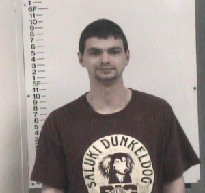 Dylan Jones-Violation of Probation