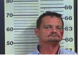 Gary Jordan-Violation of Parole-Violation of Bond Conditions-Domestic Assault