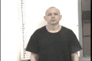 Hakala, Cary Edward - Violation of Parole; State Warrant Violation of Parole