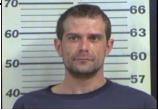 Joshua Bohannon-Violation of Probation