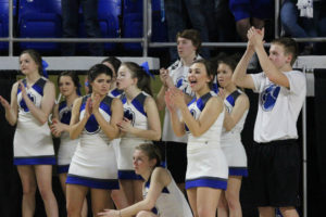 Macon County Girls Basketball State Championship 3-10-18-3