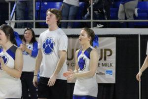Macon County Girls Basketball State Championship 3-10-18-31