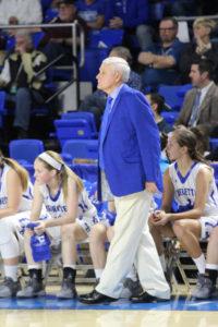 Macon County Girls Basketball State Championship 3-10-18-39