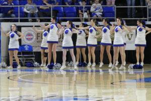 Macon County Girls Basketball State Championship 3-10-18-41