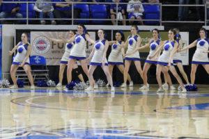 Macon County Girls Basketball State Championship 3-10-18-44