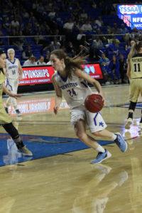 Macon County Girls Basketball State Championship 3-10-18-46