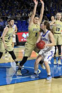 Macon County Girls Basketball State Championship 3-10-18-47