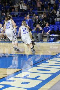 Macon County Girls Basketball State Championship 3-10-18-52
