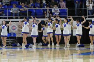 Macon County Girls Basketball State Championship 3-10-18-54