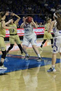 Macon County Girls Basketball State Championship 3-10-18-55
