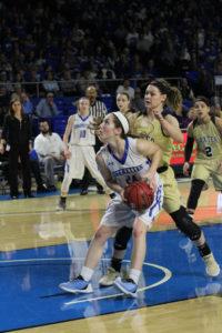 Macon County Girls Basketball State Championship 3-10-18-56