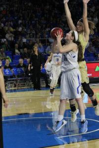 Macon County Girls Basketball State Championship 3-10-18-57