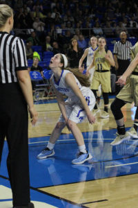 Macon County Girls Basketball State Championship 3-10-18-59