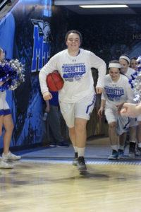 Macon County Girls Basketball State Championship 3-10-18-60