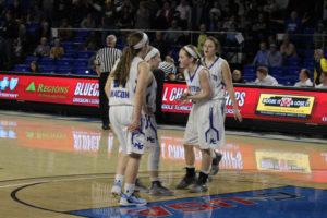 Macon County Girls Basketball State Championship 3-10-18-61