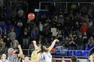 Macon County Girls Basketball State Championship 3-10-18-62