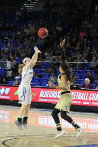 Macon County Girls Basketball State Championship 3-10-18-63