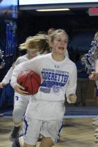 Macon County Girls Basketball State Championship 3-10-18-65