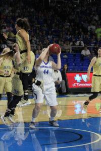 Macon County Girls Basketball State Championship 3-10-18-73