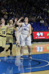 Macon County Girls Basketball State Championship 3-10-18-74