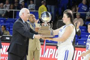 Macon County Girls Basketball State Championship 3-10-18-78