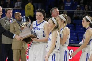 Macon County Girls Basketball State Championship 3-10-18-80