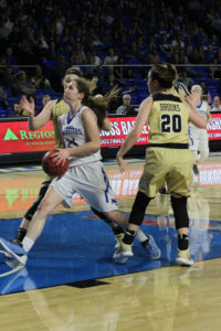 Macon County Girls Basketball State Championship 3-10-18-82