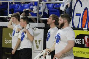Macon County Girls Basketball State Championship 3-10-18-84
