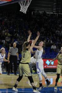 Macon County Girls Basketball State Championship 3-10-18-85