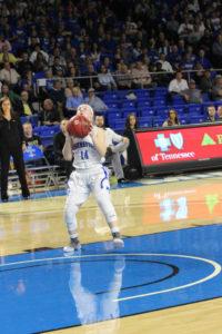 Macon County Girls Basketball State Championship 3-10-18-87