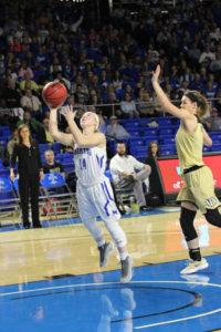 Macon County Girls Basketball State Championship 3-10-18-88