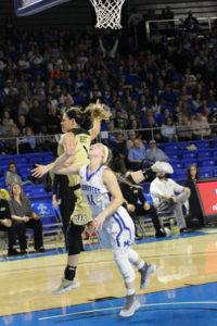 Macon County Girls Basketball State Championship 3-10-18-89