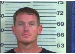 Peter Hunt-Violation of Probation