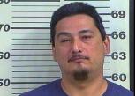 Richard Castro-Violation of Probation