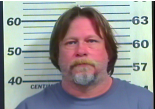 Robert Kelly-Driving on Revoked or Suspended License-Simple Possession-Unlawful Possession Drug Paraphernalia-DUI