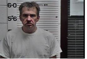 Rogers, Jody Lynn - Violation of Probation