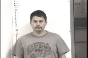 Shippentower, Christopher Louis - Public Intoxication; Agg Assault
