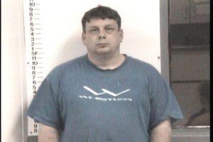 Spivey, Johnny Edward - CC Violation of Probation Rule #4