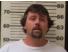 Timothy Ashburn-Violation of Probation