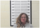 Tracy Roysden-DUI Drug or Alochol