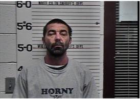 Tyler, Kevin Anthony - Violation of Probation