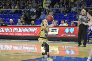 UHS Girls Basketball State Champions 3-10-18-104