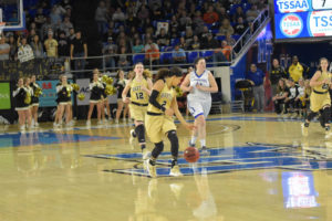 UHS Girls Basketball State Champions 3-10-18-122
