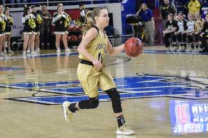 UHS Girls Basketball State Champions 3-10-18-132