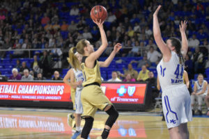 UHS Girls Basketball State Champions 3-10-18-136