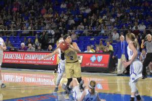 UHS Girls Basketball State Champions 3-10-18-137