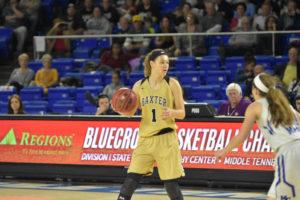 UHS Girls Basketball State Champions 3-10-18-140