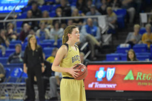 UHS Girls Basketball State Champions 3-10-18-143